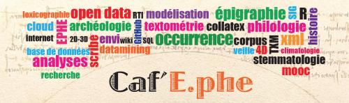 CafEphe_entete