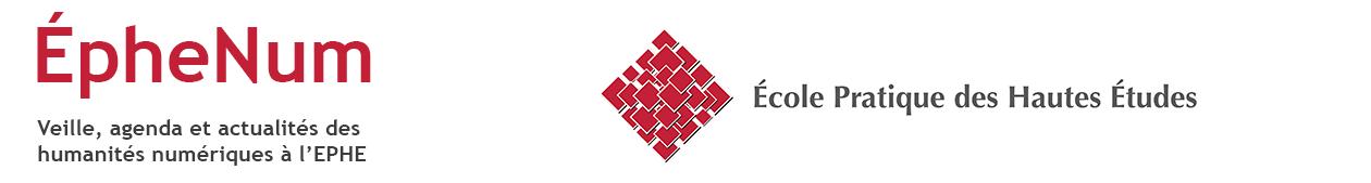 EphéNum