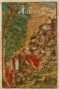 Digital Dante